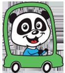 Panda Car Finance